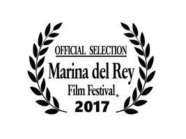 marinadelreyfilmfestival2017