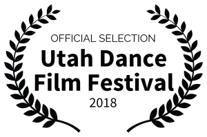 OFFICIALSELECTION-UtahDanceFilmFestival-2018 copy