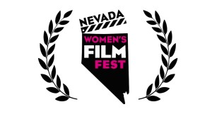 Nevada Womens Film Festival