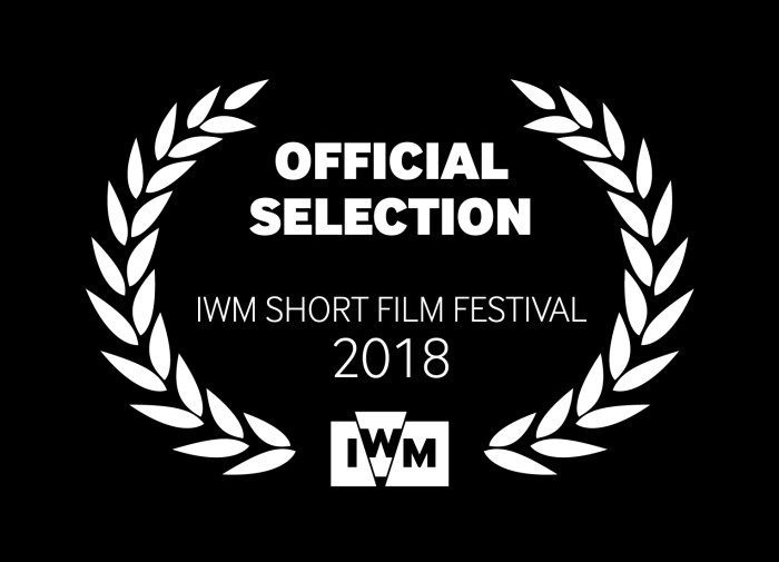 B&W official selection 2