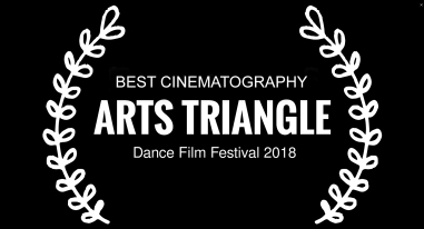 Arts-Triangle-Best-Cinematography-2018-laurel