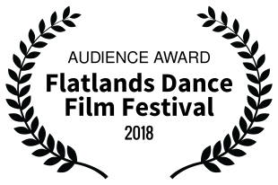 AUDIENCEAWARD-FlatlandsDanceFilmFestival-2018 2