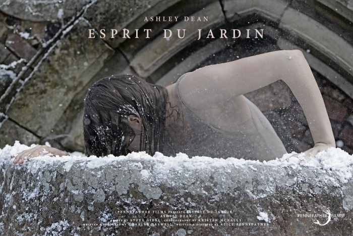 ESPRIT DU JARDIN POSTER-WEB