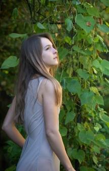 Jardin 4 Autumn-4895xx